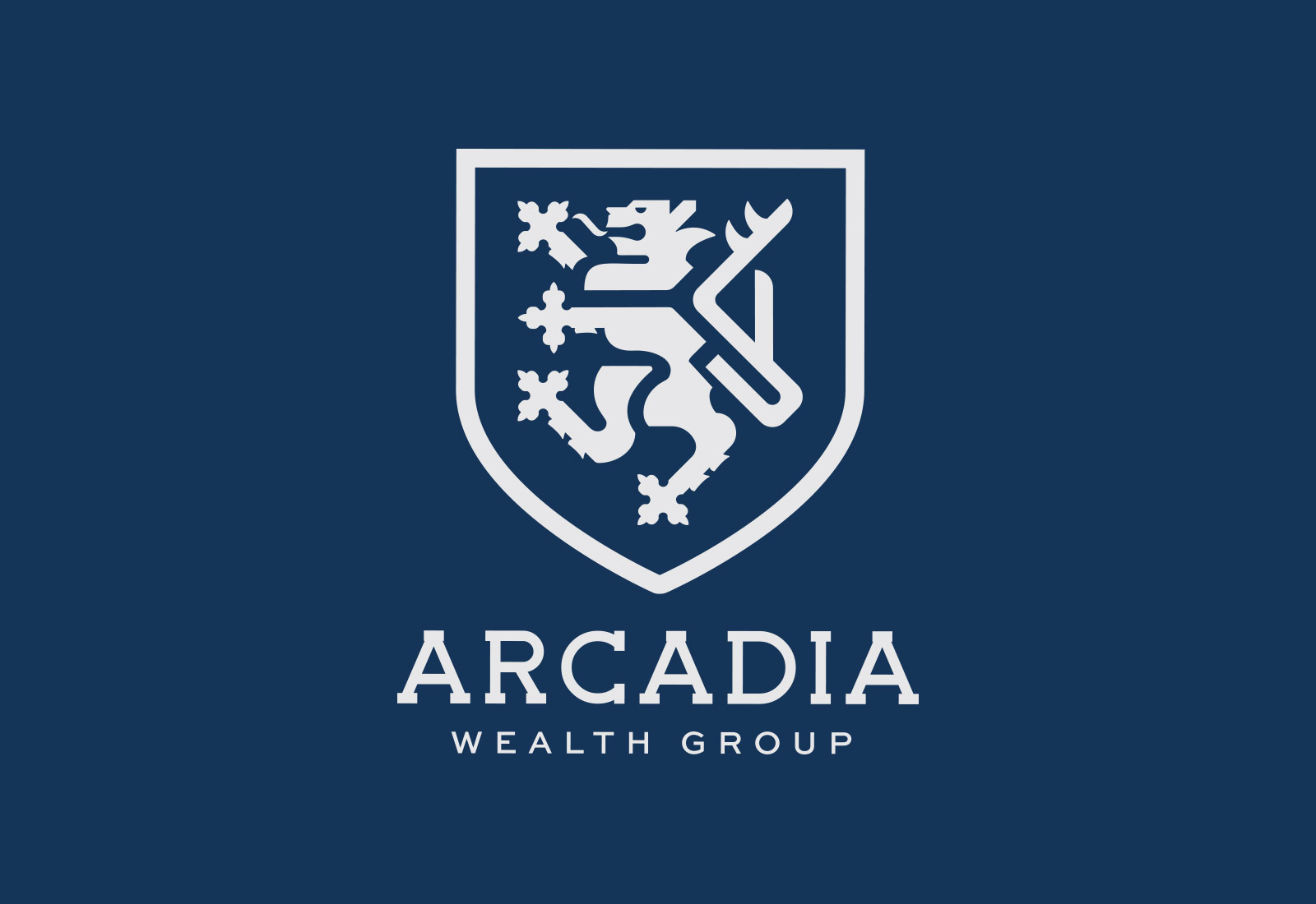 Arcadia Wealth Group Logo View 2