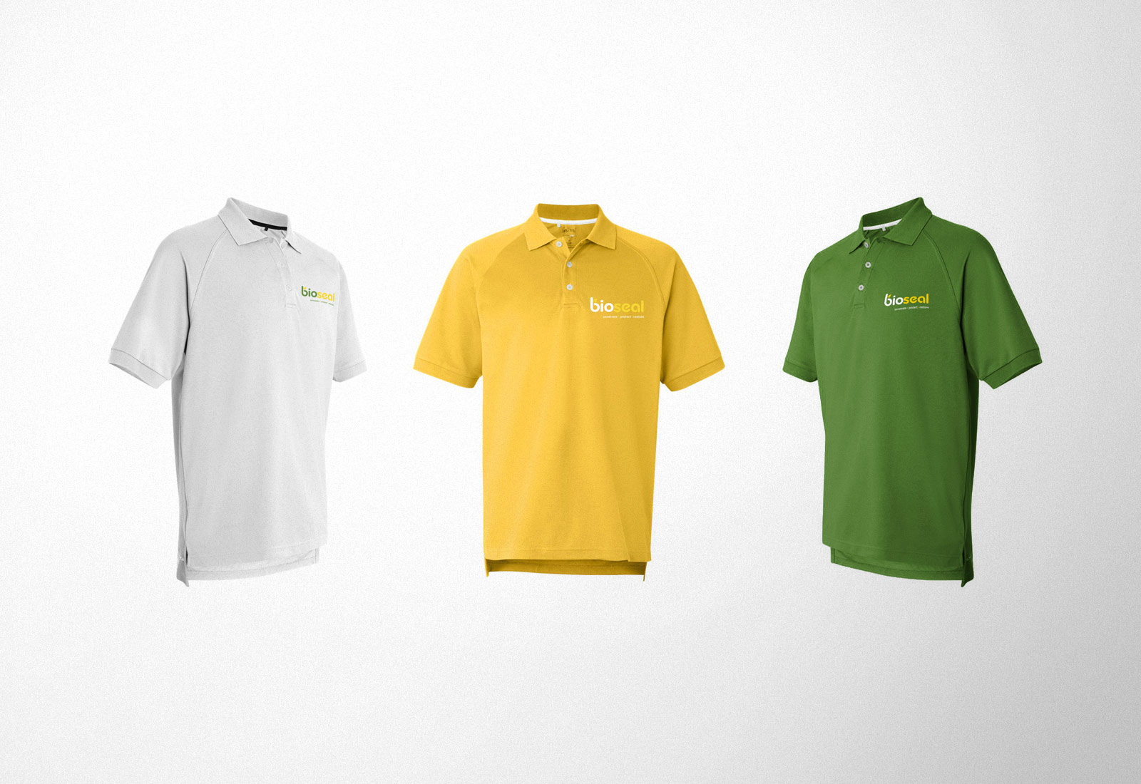 BioSeal USA Tshirts