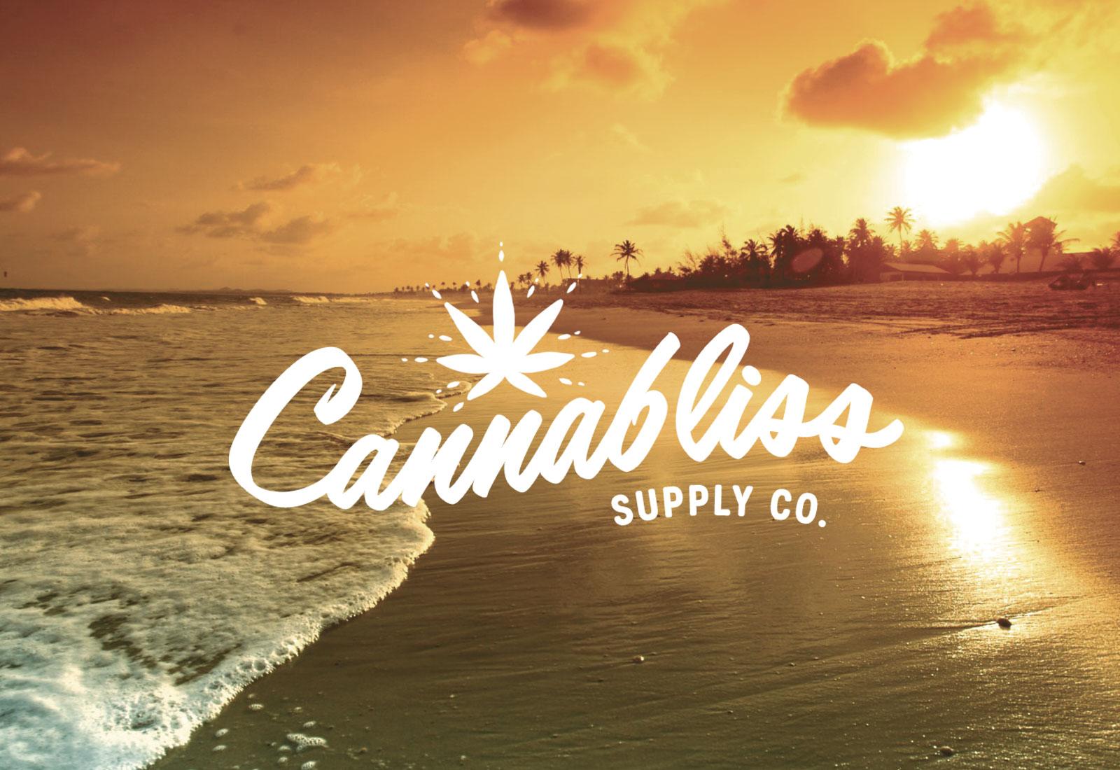 Cannabliss Dispensary Brand Mood
