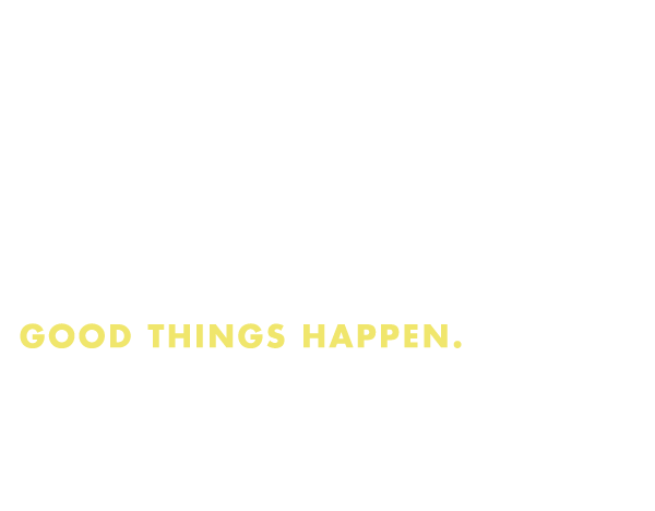 Keep It Weird Header Image