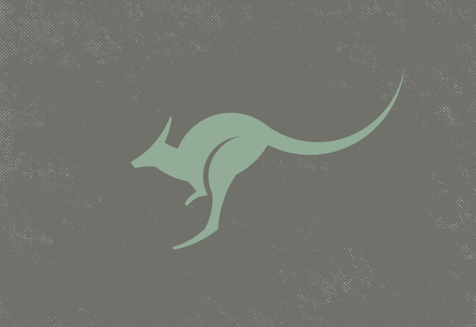Logo Design for Marijuana Dispensary Cannabliss Version 2