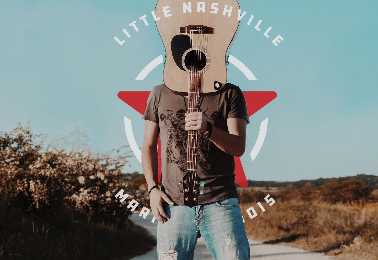 Little Nashville Interior Mood 3