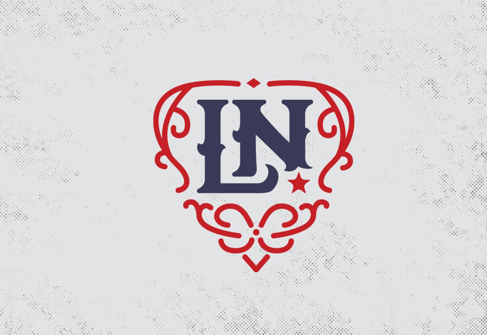 Alternate Logo Mark icon for Little Nashville