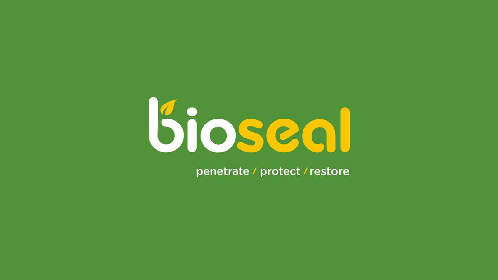 BioSeal USA Logo