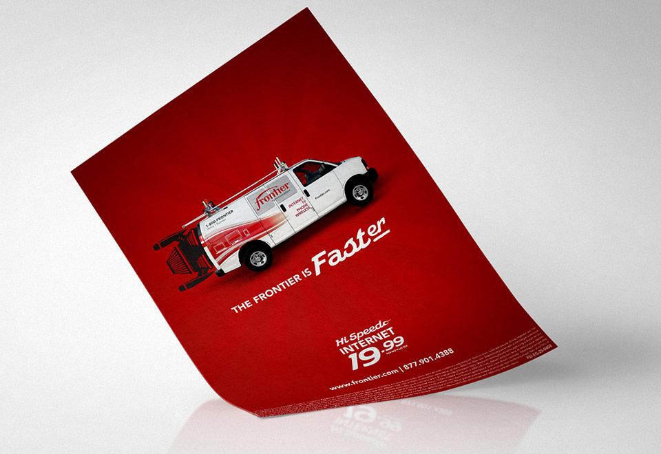Frontier Flyer Design 2