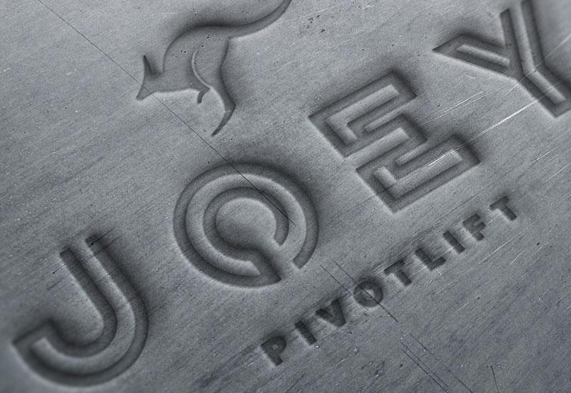 James Arthur Design Co Joey PivotLift Feature Project
