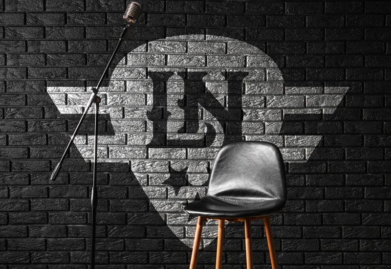 James Arthur Design Co Little Nashville Feature Project